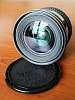 Wide Angle Full Frame Zoom - Tokina 20-35 f/3.5-4.5