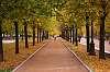 Tsvetnoy Boulevard
