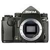 Pentax KP with FREE 18-55mm (PhotoPlus Special!)
