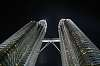 Petronas Twin Towers - Kuala Lumpur - Malaysia