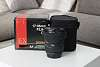 Pentax 35mm Ltd, FA* 28-70mm, Pixel Remote control, Pentax D-BG4 [Price drop]