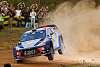 WRC Rally Catalunya 2017