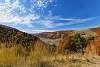 Oneida Narrows - Southeast Idaho