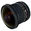 Pentax Rokinon 8mm Fisheye on Sale