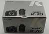 Pentax 18-135mm WR-New In Box-Free Shipping-Warranty-$1 Starting Bid on eBay
