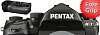 US Pentax Deal Roundup - Week of November 20, 2017