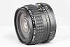 SMC Pentax-A 24mm f/2.8 Wide Angle Lens - Excellent Condition