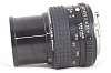 SMC Pentax-A 50mm f/2.8 Macro Lens - Excellent Condition