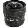 Lensbaby 5.8mm Fisheye - $100 Off for Black Friday