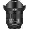 Irix 11mm F4 Rebates