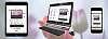 Cyber Week Pentax eBook Sale - 30% Off