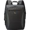 Lowepro Format Backpack 150 $22.45 at BH