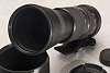Tamron SP 150-600mm for Nikon