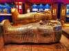 Tutankhamen Exhibit