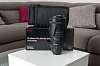 Sigma 70-200mm f/2.8 DG OS HSM for Pentax [Price drop]
