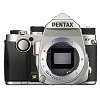 Pentax KP Silver - $869