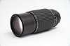 K/M/A 1st Pty Zooms, SMC Pentax-K 135-600mm F6.7,  A 70-210mm F4.0, K 85-210mm F4.5