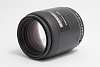 AF Lenses, F, FA, DFA, DA, 8 Primes, 7 Zooms, 18mm-300mm, Sigma, Tamron, Tokina
