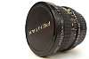 Pentax-A 20mm 1:2.8 Lens Immaculate Condition