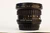 Pentax-A 20mm 1:2.8 Excellent Condition