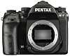 US Pentax Deal Roundup - Week of January 15, 2018