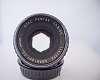 K-lassic Set of Great Lenses