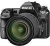 US Pentax Deal Roundup - Week of February 12, 2018