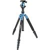 Prima Big Travel Tripod - only $59!