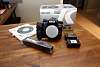 OBO: Sigma 28mm f/1.8, Tamron 28-75, Pentax 16-45, 90mm Macro, FA50/1.4, K-3, Battery