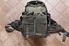 Naneu Pro Military OPS Alpha Series Backpack