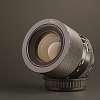 Tamron Adaptall 90mm f/2.5 Macro Lens