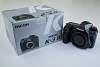 Pentax K-3II, Sigma 17-50mm f/2.8 EX DC HSM, Pentax-DA* 50-135mm f/2.8,