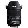 D FA 24-70mm F2.8: just $949 - lowest authorized dealer price!