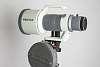 Now w/Test Pics - SMC Pentax-A* 645 600mm F5.6 ED [IF] w/Caps & 128mm SMC PF Filter