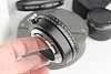Pentax Adapter K for 645 Lens