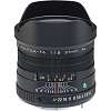 FA 31mm Limited: $799 - lowest price in 2 years!