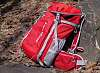 Manfrotto Off Road Hiker 30L (red)