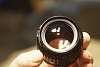 Pentax Lenses,1.4/50mm-A ,2.8/28mm-A,4/35-70mm-A,4/24-50mm-F etc..