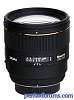 Sigma 85mm F1.4 spotted on Amazon!