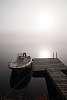 Boats: Still