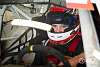 Racecars Test