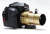 Lomography Daguerrotype 64mm : $100 off