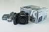 Pentax K-1, Pentax DFA 24-70mm 2.8 Lens, Pentax DFA 100mm 2.8 WR Macro Lens