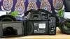 K-70 camera, plus 18-135, 50mm f/1.8, 100mm f/2.8 macro