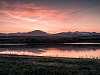 Got a Medium Format Digital Camera - Some Photos of Rocky Mountain National Park