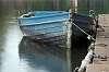 Zoo Lake Boat