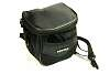 Small Pentax Camera Bag in Like New Condition For Q Series or Similar Size
