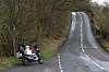 Kirkstone Pass - heading for Scotland ...