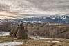 Weekly Challenge #422 - Rural Landscape