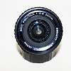 SMC K 24/2.8 - Look & read - Price reduction